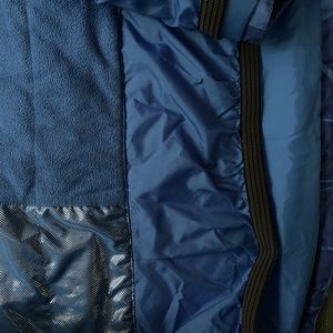 Columbia Jackets & Coats - Girls Columbia XL Winter Coat
